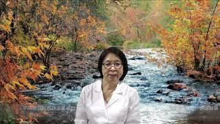 柳博士健康讲堂(8):中西医对疾病的认识