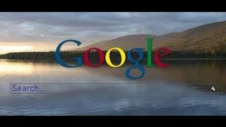 How to Search Google USA From Outside of the USA?