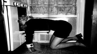 Die Frau im Ofen / the woman in the oven Creepypasta | MythenAkte | German / Deutsch