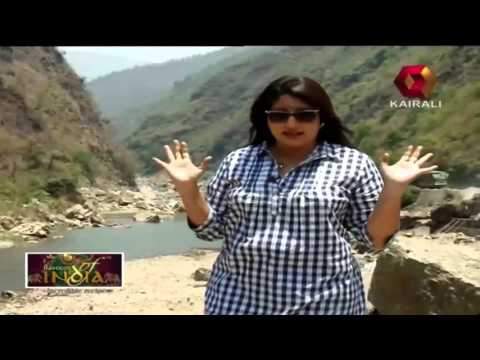 Flavours of India: Uttarakhand | Full Episode