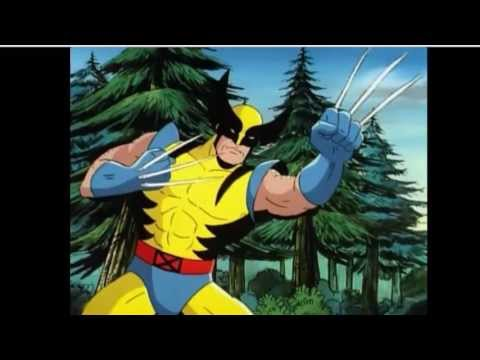 wolverine-vs-alpha-flight