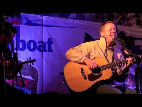 Cory Morrow LIVE - My Last Ride - Steamboat, Colorado