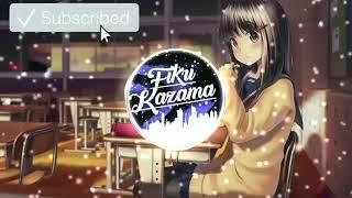 Download lagu DJ SYMPHONY REMIX ORIGINAL TIK TOK 2018 BY FIKRI KAZAMA MP3