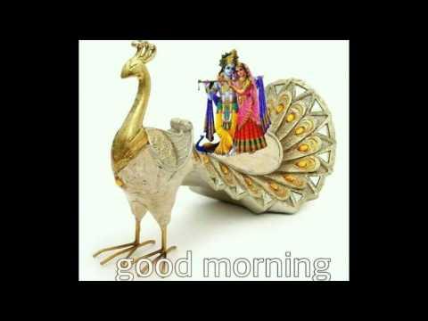 Good morning wishes in hindigood morning greetingsmessagesimages good morning wishes in hindigood morning greetingsmessagesimagessmsgood morning whatsapp video youtube m4hsunfo