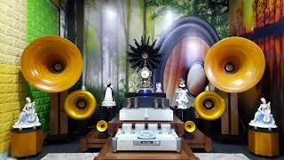 Nhạc Indo Thập Niên 80