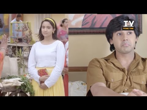 Naina Sameer's Home Alone Romance Twist To Be Caught Live | Yeh Un Dinon Ki Baat Hai | TV Prime Time