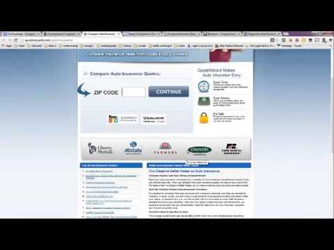 car-insurance-compare-quotes-for-cheap-deals