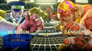Street Fighter V 2018 03 24   03 20 20 17