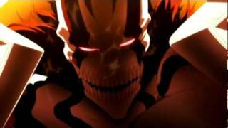 Repeat youtube video Bleach AMV - The Demon is a Part of Me