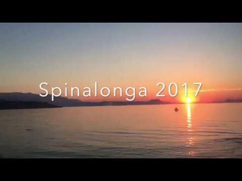 Spinalonga 2017