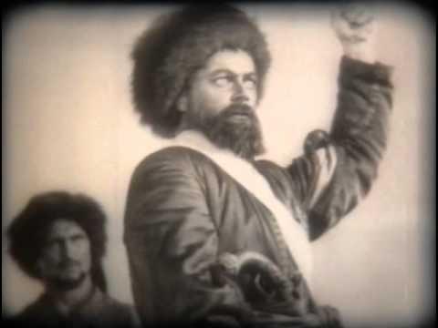 История России. Крестьянская война под предводительством ...