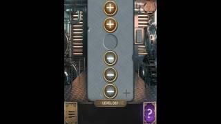 100 Doors Challenge level 61, 62, 63, 64, 65. 100 дверей вызов 61, 62, 63, 64, 65 уровень