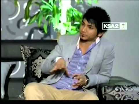 Fahad Siddiqui LIVE Interview - Young Entrepreneurship, Team-Work, Motivation...