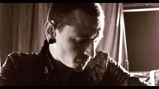 DEPRESSION Explained PERFECTLY by CHESTER BENNINGTON (A Message For Everyone)