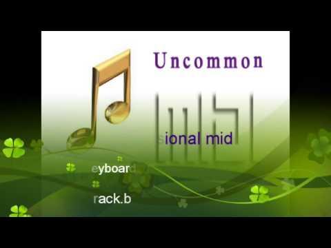 Sinhala MIDI Files