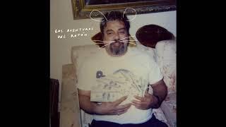 Nicolás y Los Fumadores - Las aventuras del ratón