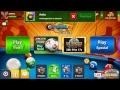 8 ball pool giveaway 10m need 200 subscribe and 200 like