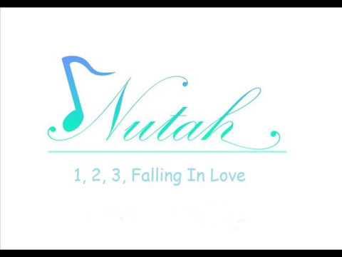 1,2,3, Falling In Love