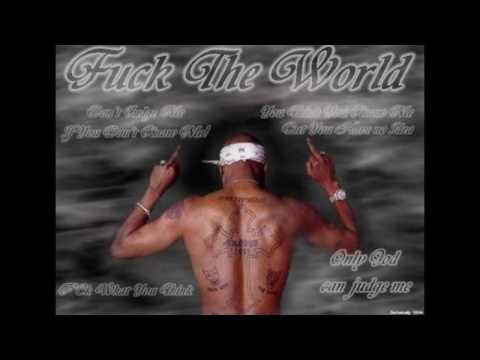 Tupac  Westside