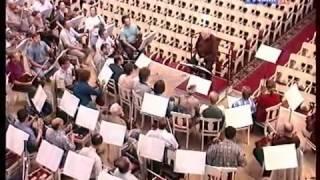 Мой Шостакович - документальный фильм (Россия, 2006)