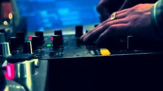 Аренда Звук, звука Прокат DJ-оборудование, звукового, Москва! DJ Alex Chester(Исполнитель: DJ Alex Chester Аренда Звук, Прокат DJ-оборудование, Москва! Звоните! 8(926)6908532, 8(985)1762216 Вконтакте: http://vk.com..., 2013-11-10T16:30:10.000Z)