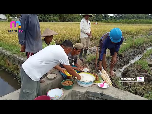 Banyuwangi - Nguri-Nguri Budaya Peninggalan Nenek Moyang
