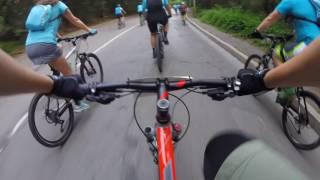 Vitosha 100km 2016 thumbnail