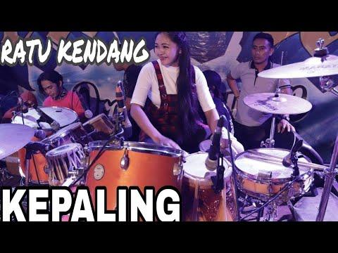 KEPALING