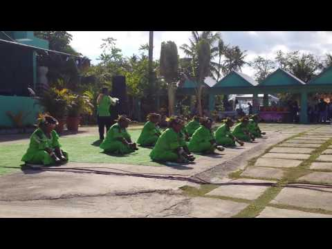 Festpac 2016 - Marshall Islands 4