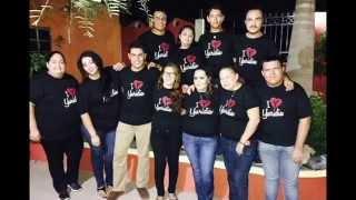 Entrevista a Yuridia Flores en radio Planeta 103.5 por teléfono, por Edson Ramos