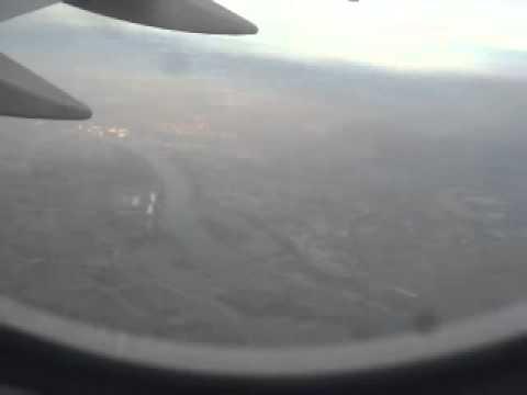 Flug Nach Gran Canaria Von Frankfurt Am Main Boeing 757condor