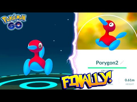 porygon2 how to get in pbb