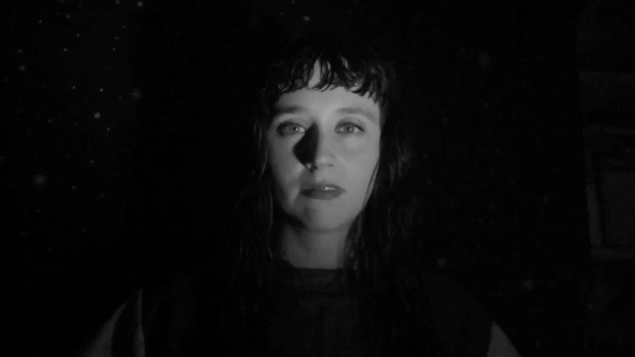 waxahatchee-silver-official-music-video-merge-records-on-youtube