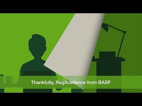 BASF Pharma Solutions | LinkedIn