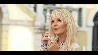 Download New! Валерия - Мы боимся любить. Премьера клипа! Mp3 and Videos