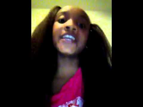 Crochet braids for kids  YouTube - Crochet Hairstyle
