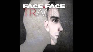Track - La Roue Tourne