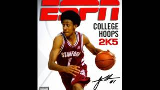 Espn College Hoops 2k5 Soundtrack Soundtest