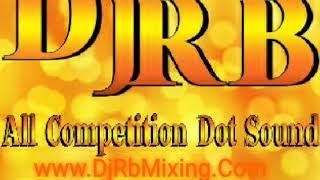 Super Dancer_2018_X-60 Pressure Bass MIX-Dj RATAN MUSIC PRODUCTION Djrbmixing.Com
