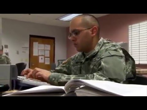 35N Signals Intelligence Collector