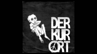 KURORT - 03. Jahre (1991)