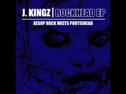 Aesop Rock and Portishead - Easy - Mysterions mp3