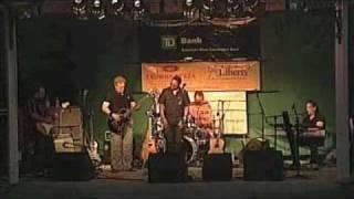BOB CERONE  TRUE NORTH MUSIC