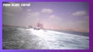Archive new Suez Canal: April 19, 2015