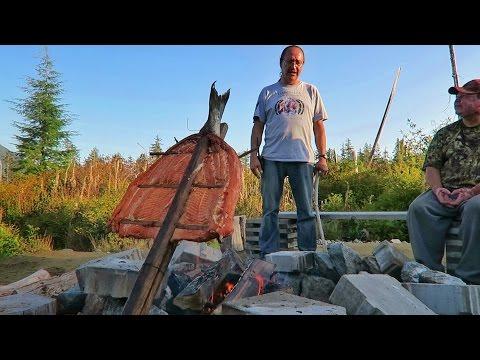 Territorio Indígena | Canadá Salvaje #7