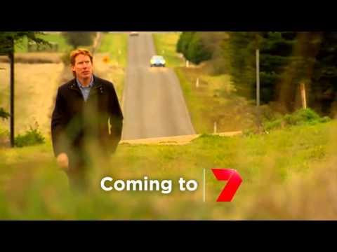 Melbourne Weekender promo