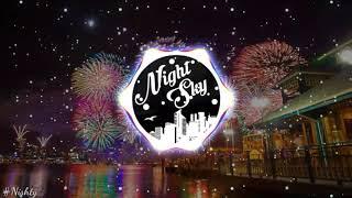 Download Lagu New Bosku !!! Dj Malam Tahun Baru Mantan Minta Balik 2019. mp3