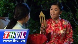 THVL   Thế giới cổ tích - Tập 147: Cái thoi vàng