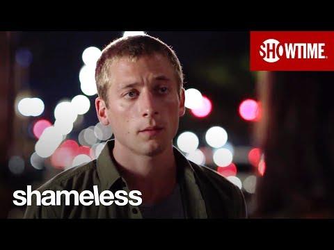 Your Parental Rights Ep 4  Clip  Shameless  Season 9