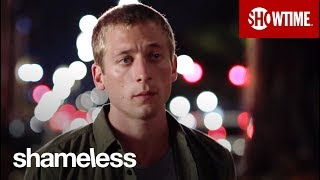 'Your Parental Rights' Ep. 4 Official Clip | Shameless | Season 9